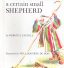 A Certain Small Shepherd PDF