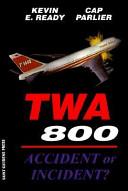 TWA 800