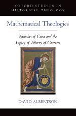 Mathematical Theologies