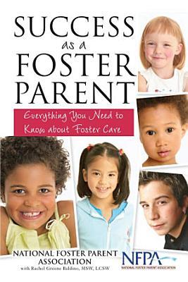 Success as a Foster Parent