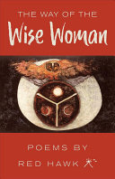 The Way of the Wise Woman PDF