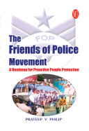 The Friends of Police Movement