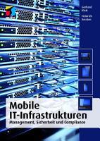 Mobile IT Infrastrukturen PDF