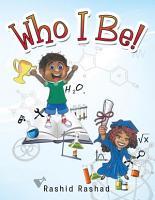 Who I Be  PDF