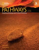 Pathways  Reading  Writing  and Critical Thinking 3 PDF
