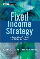 Fixed Income Strategy PDF