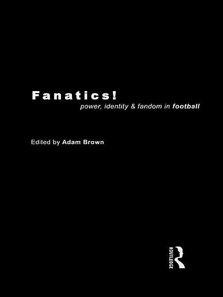 Fanatics PDF