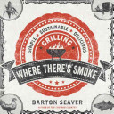 Where There s Smoke