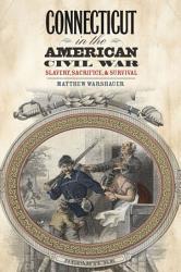 Connecticut in the American Civil War PDF