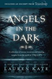 Fallen: Angels in the Dark