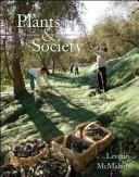 Plants   Society PDF