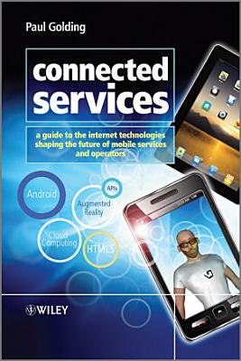 Connected Services PDF