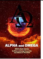 Alpha and Omega PDF