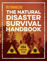 The Natural Disaster Survival Handbook