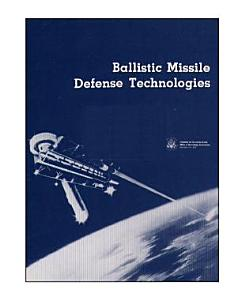 Ballistic missile defense technologies  Book
