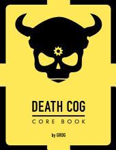 Death Cog: Core Book