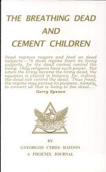 The Breathing Dead and Cement Children