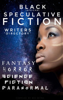 Black African Speculative Fiction Writers Directory