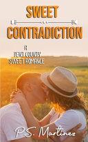 Sweet Contradiction PDF