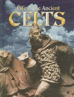 Life of the Ancient Celts PDF