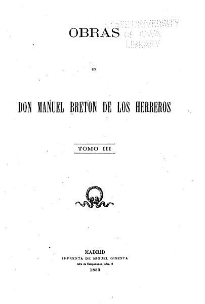 Teatro   Poes  as  Op  sculos en prosa PDF