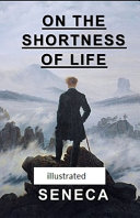 On the Shortness of Life Illustrated PDF