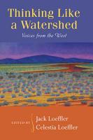 Thinking Like a Watershed PDF