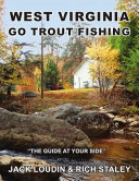 West Virginia Go Trout Fishing