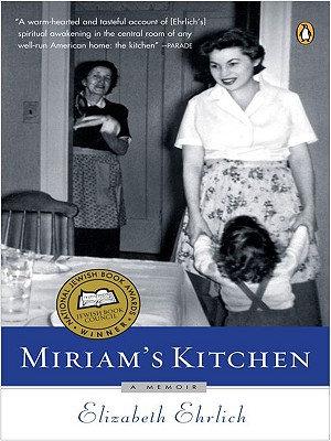Miriam s Kitchen