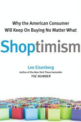 Shoptimism Book PDF