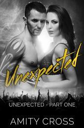 Unexpected: Volume 1