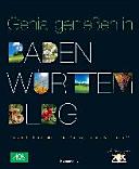 Genial genie  en in Baden W  rttemberg PDF