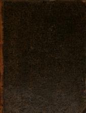 In sphaeram Ioannis de Sacro Bosco commentarivs, nunc quarto ab ipso auctore recognitus, et plerisque in locis locupletatus