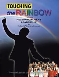 Touching The Rainbow Book PDF