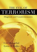 The Evil of Terrorism PDF