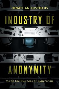 Industry of Anonymity PDF