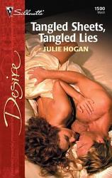 Tangled Sheets Tangled Lies Book PDF
