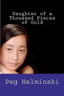 Download Daughter of a Thousand Pieces of Gold Book