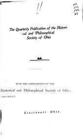 Letters of Hiram Powers to Nicholas Longworth, Esq., 1856-1858