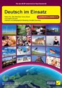 Deutsch im Einsatz Teacher s Book PDF