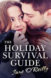 The Holiday Survival Guide (novella) (Novella)