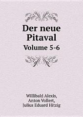 Der neue Pitaval