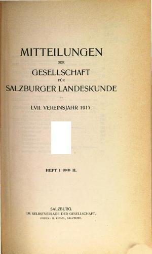 Mitteilungen PDF
