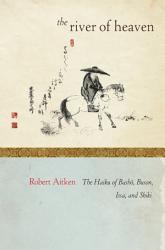 The River Of Heaven Book PDF