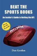 Beat the Sports Book PDF
