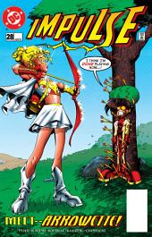 Impulse (1995-) #28