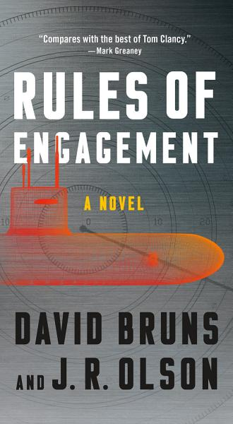 Rules of Engagement Pdf Book