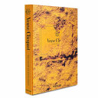 Veuve Clicquot PDF