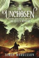 The Unchosen PDF