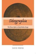 Ideographia